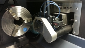 Lead Lasers introduces the Flexostar PRINTMASTER TwinFlex
